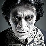 Interview: Jaz Coleman (Killing Joke)