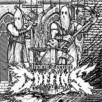 Coffins – Ancient Torture