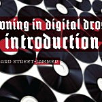 Drowning in Digital Dross – The Introduction