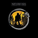 Neurosis' Souls at Zero: A Retrospective