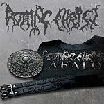 A wacky Rotting Christ giveaway