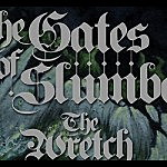 The Gates of Slumber: The Wretch, track by track