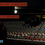 Anatomy of a Release, Pt. 4: Mixing & Mastering