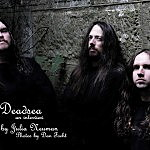 Interview: Deadsea