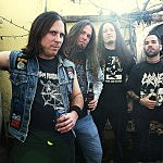 Interview: Exhumed