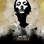 Converge's 'Jane Doe' turns 10