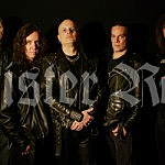 Interview: Sinister Realm