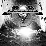 Aseethe – Reverent Burden