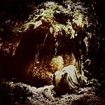 Wolves in the Throne Room – Celestial Lineage