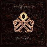 Mournful Congregation – The Book of Kings