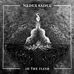 Nader Sadek – In The Flesh