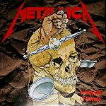 "Metallica: The First Four Albums – ""Harvester of Sorrow"""