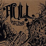 Hull – Beyond the Lightless Sky