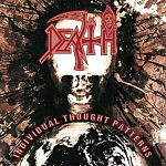 Death – Individual Thought Patterns (Reissue)
