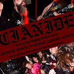 Live Report: Cianide at Chicago's The Empty Bottle