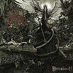 Mhorgl – Heresiarch