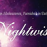 An Adolescence, Furnished in Early Nightwish