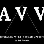 Interview: Ancient VVisdom's Nathan Opposition
