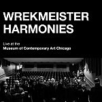 Live Report: Wrekmeister Harmonies at Museum of Contemporary Art Chicago