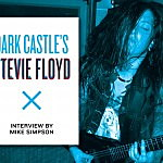Interview: Dark Castle's Stevie Floyd