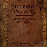 The Books They Carry: Volume 1