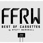 Mixtape: FF/RW – Best of Cassettes for February