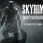 Skyrim (Mighty Ravendark)