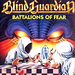 The Art of Blind Guardian