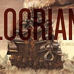 Interview: Locrian