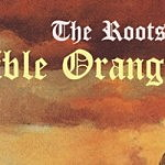The Roots of Invisible Oranges