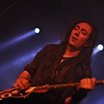 Alcest add tour dates with Anathema / Mamiffer