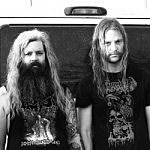 Interview: Mutilation Rites