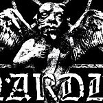 Album Preview: Marduk – Serpent Sermon