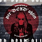 "Looking Back At Per ""Dead"" Ohlin"