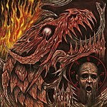 Upcoming metal releases: May 2012