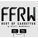 Mixtape: FF/RW #3 – Best of Cassettes for April & May