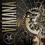Vimana – The Collapse EP