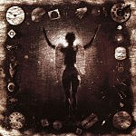 Ministry's 'Psalm 69′ Turns 20