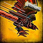 "IO Album Giveaway: Judas Priest's ""Screaming For Vengeance"" 30th Anniversary Edition"