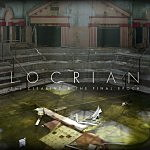 "IO Album Giveaway: Locrian's ""The Clearing & The Final Epoch"""
