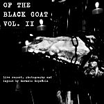 Live Report: Cathedral of the Black Goat – Volume II