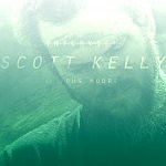 Interview: Scott Kelly