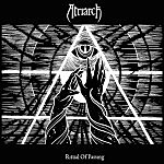 "IO Exclusive Album Stream: Atriarch's ""Ritual of Passing"""