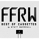 Mixtape: FF/RW #5 – Best of Cassettes