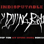 Indisputable: Top 10 My Dying Bride Songs