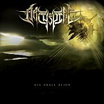 Archspire – All Shall Align