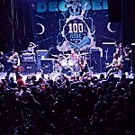 Decibel Tour 2013 announces North American dates