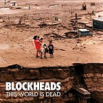 "IO Exclusive Song Premiere: Blockheads – ""Deindividualized"""
