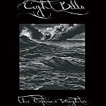 "IO Exclusive Song Stream/Album Review: Eight Bells – ""Fate and Technology"""