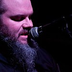 Live Review & Photos: Corrections House, Theologian, York Factory Complaint